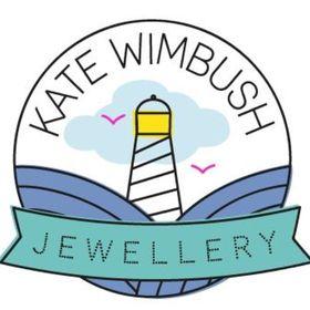 Kate Wimbush Jewellery