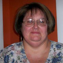 Dolores J. Rush