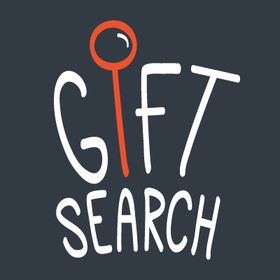 GiftSearch