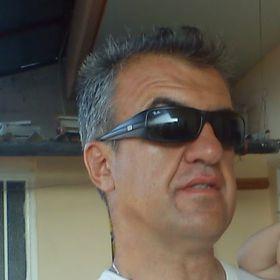 Simos Kapetsonis