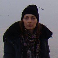 Paulina Nwrr