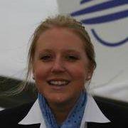 Sabine Bachmor