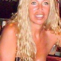 Maby Fernandez