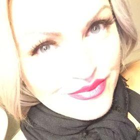 Heidi Roos