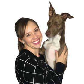 Dr. Sara OConnell MamaRoo Yoga