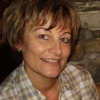 Ilona Martínková