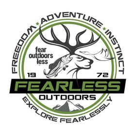 Fearless Outdoors