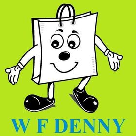 W.F. Denny