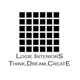 LOGIE INTERIORS