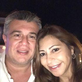 Carlos Zeitoun