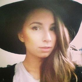 Magdalena Kedzior