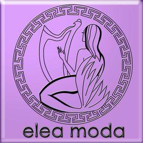 Eleamoda