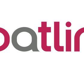 Textiles Patlin