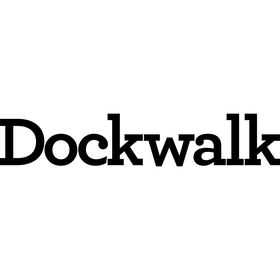 Dockwalk Magazine and Website