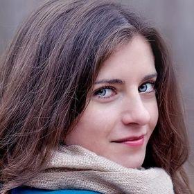 Daniela Iosif