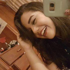 Kimberly Prieto