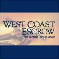 West Coast Escrow