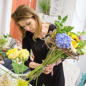 Magic in a Flower Box
