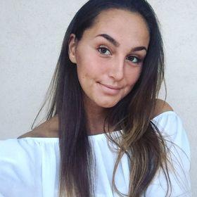 Felicia Apelgren