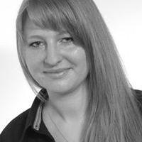 Karolina Lisicka