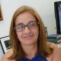 Roseli Martins