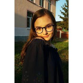 Ana Ilie