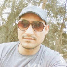 Gamal Mansour