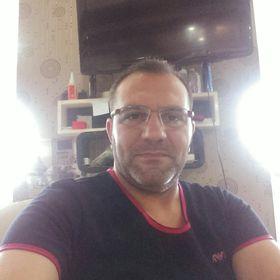 Hasan Yar