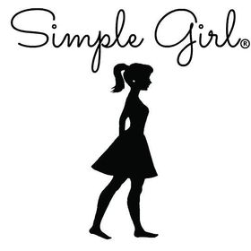 Simple Girl Sugar-Free BBQ Sauce, Dressings, & Spices