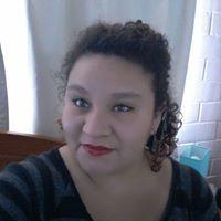 Fernanda Nieto
