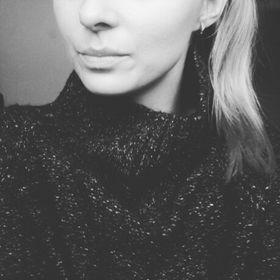 Agnieszka Kut
