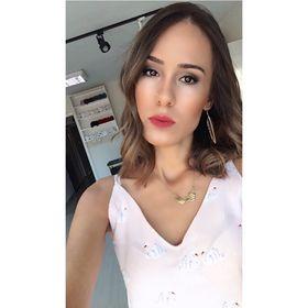 Merve Eryigit