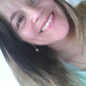 Alejandrina Girado