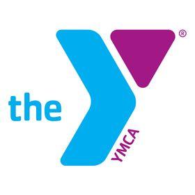 Ocean County YMCA