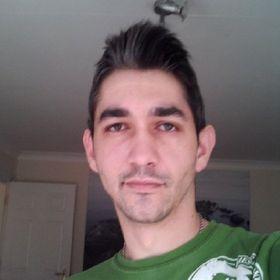 Dan Alexandru