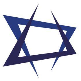 IsraelPharm.com