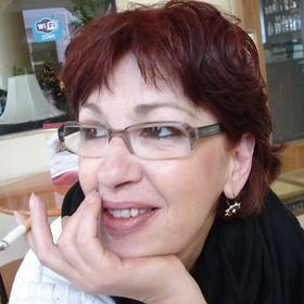 Ioanna Gian