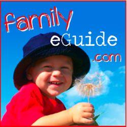 Family eGuide | Valerie Preston