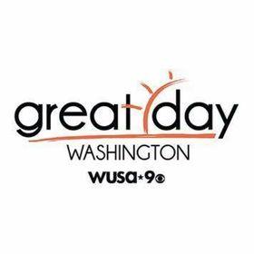 Great Day Washington