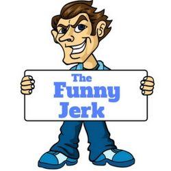 The Funny Jerk