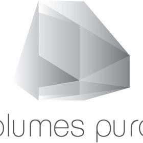Volumes Puros
