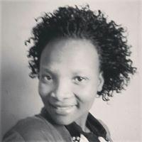 Brenda Candice Matsibi
