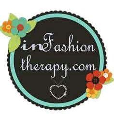 Infashion-therapy.com