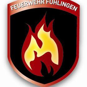 Feuerwehr Fühlingen