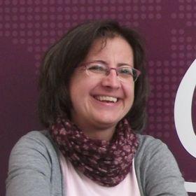 Sigrid Joch - Kreative Bastel-Ideen rund um Stampin' Up!