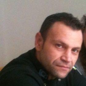 Giannis Kasiotis