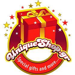 Unique Shop