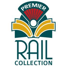 Premier Rail