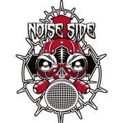 SebKore aka Noise Side
