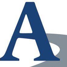 American Podiatric Medical Association (APMA)